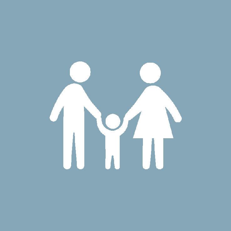 1 diritto familiare