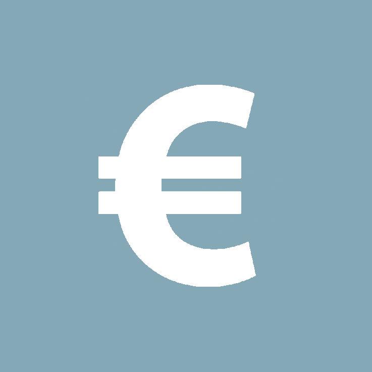 euro square2