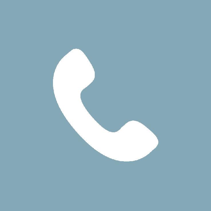 phone square